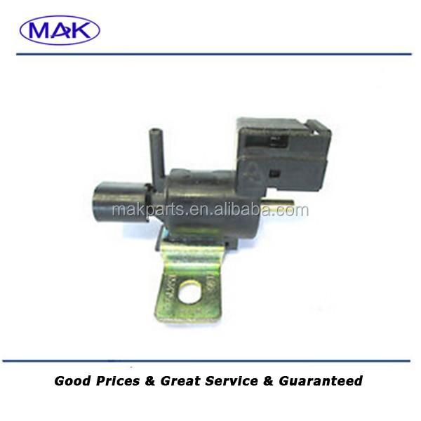 MAZDA FORD EGR Vacuum Solenoid Switch Valve VSV  626 Millenia Aspire k5t49090