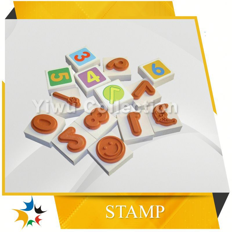 flash stamp distributors wanted
