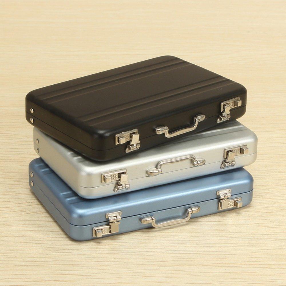 Cheap Aluminum Business Cards, find Aluminum Business Cards deals ...
