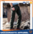 Military style work trousers for men Multifunctional work pants for outdoors working