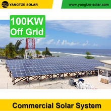 100kw off grid solar system 100kw off grid solar system suppliers Off-Grid Solar Electric Systems 100kw off grid solar system 100kw off grid solar system suppliers and manufacturers at alibaba