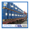 high quality with resonable price!!!!!styrene monomer price / CAS No. 100-42-5 / styrene supplier