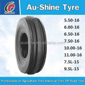 goodyear tractor tires for sale 500