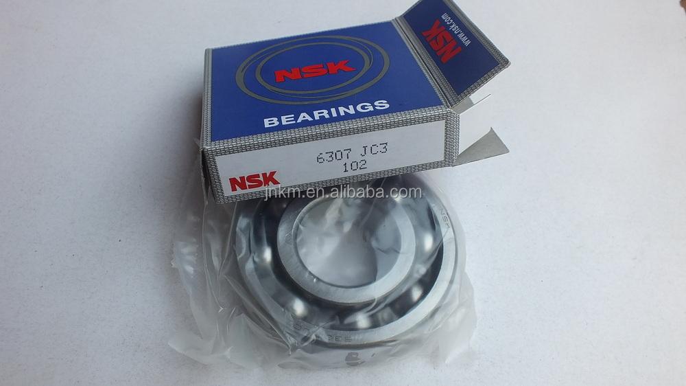 Original Nsk Wheel Bearing /automobile Clutch Release Bearing ...