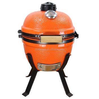 european mini doner kebab machine bbq kamado grill - Kamado Grills