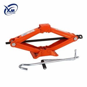 Best Selling Good Quality Wholesale Motor Floor Jack For Car Jack