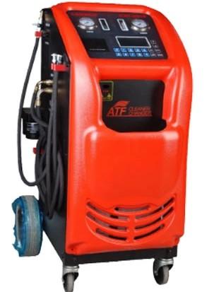 Neuer ATF-Wechsler LAUNCH CAT-501S Flüssigkeitsreiniger für Automatikgetriebe