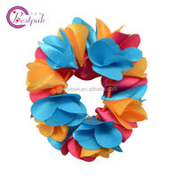 2014 wedding hair accessories manufacturers china