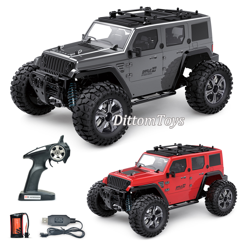Cross Country 4x4 >> Venturer Cross Country Truck Car 4x4 2 4g Rc Big Foot Rock Crawler 1 14scale Buy 4wd Crawler Truck Big Foot Off Road Buggy Truck Bg1521 Buggy Truck