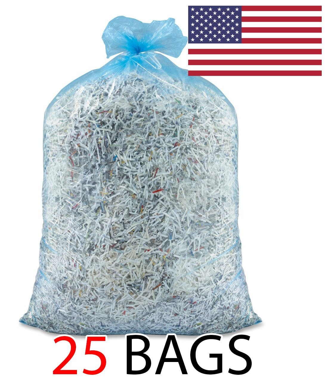 Cheap Recycling Bags, find Recycling Bags deals on line at Alibaba.com