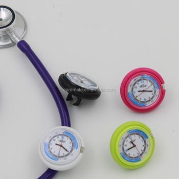 stethoscope clock buy stethoscope clock stethoscope clip clock