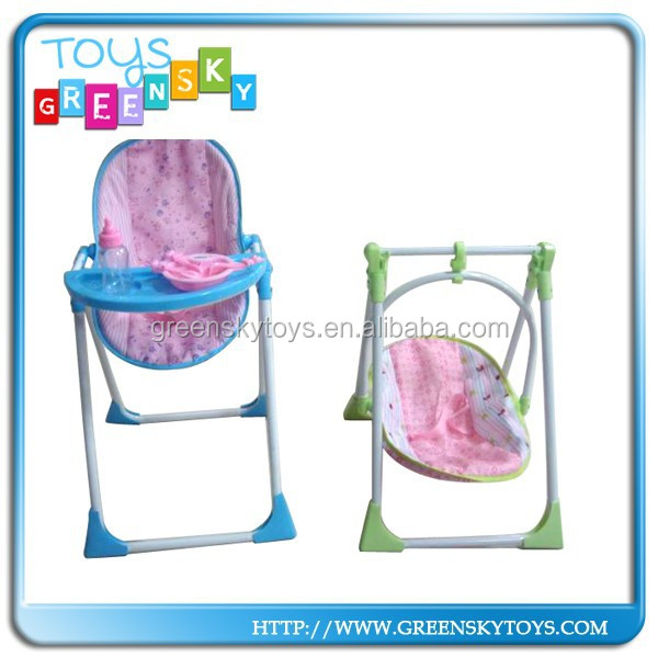 EU stand Plastic Baby dining chair baby high chair For Wholesale