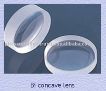PREMIUM Quality UV Fused Silica Plano-เว้า/นูน biconcave/<span class=keywords><strong>เลนส์</strong></span> <span class=keywords><strong>biconvex</strong></span>