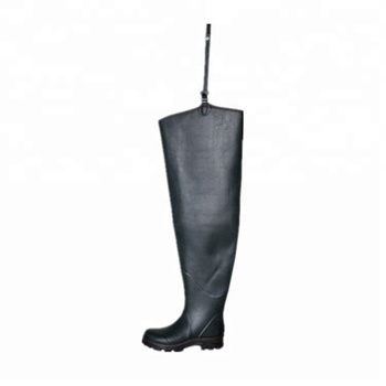 Best Knee High Fishing Wader Boots