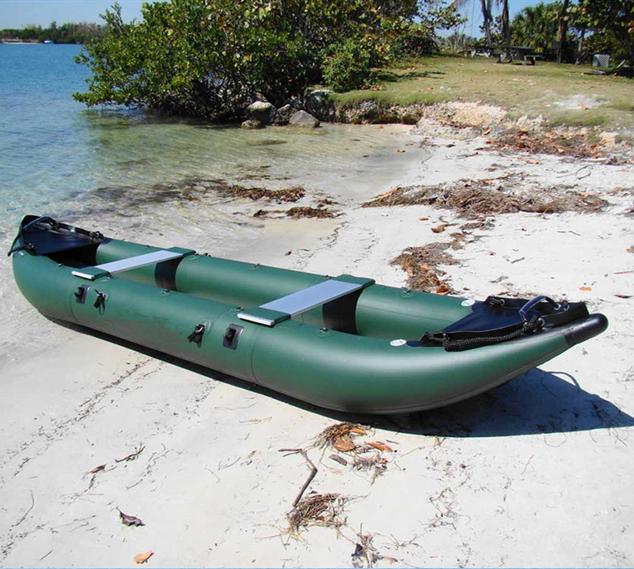 2 person fishing kayak ocean kayak pedal kayak for sale for Two seater fishing kayak