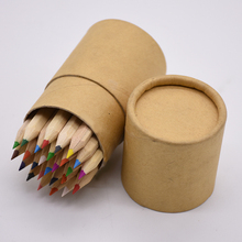 Stylos promotionnels <span class=keywords><strong>Crayon</strong></span> En Bois Fabricant