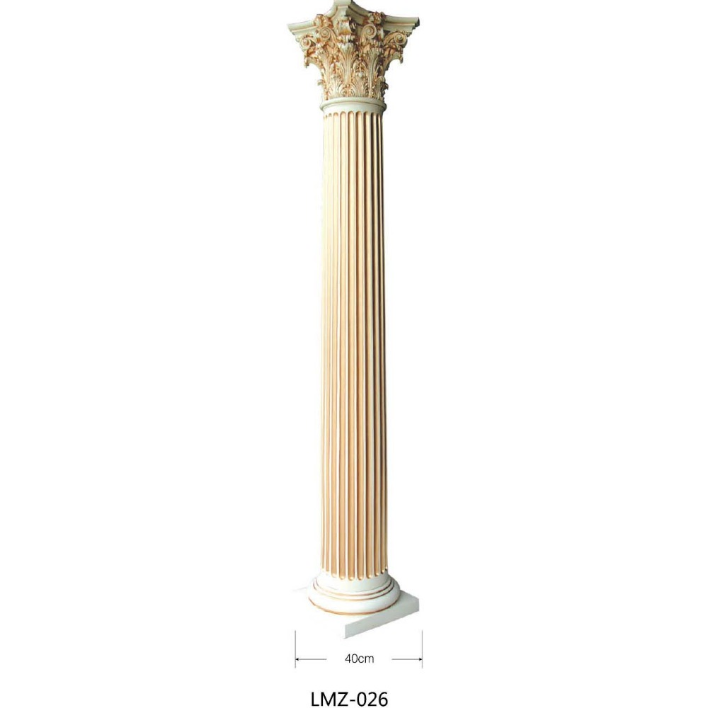 gallery columns fiberglass canada of for porch paint charlotte ideas image