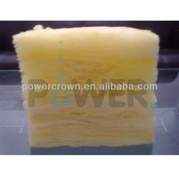 house glass wool foam insulation Factory wholesale