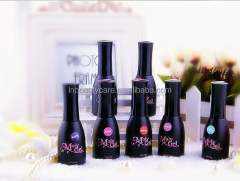 soak off nail gel in stock, stocked nail gel nail polish gel l made in Taiwan