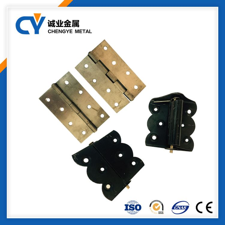 Plastic Garage Door Hinges door hinge plastic cover, door hinge plastic cover suppliers and