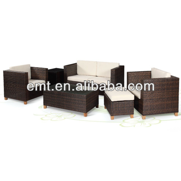 Modern design comfortable hotel hd designs outdoor furnitureused hotel outdoor furnituremodern plastic outdoor furnitu(EMT-1625)
