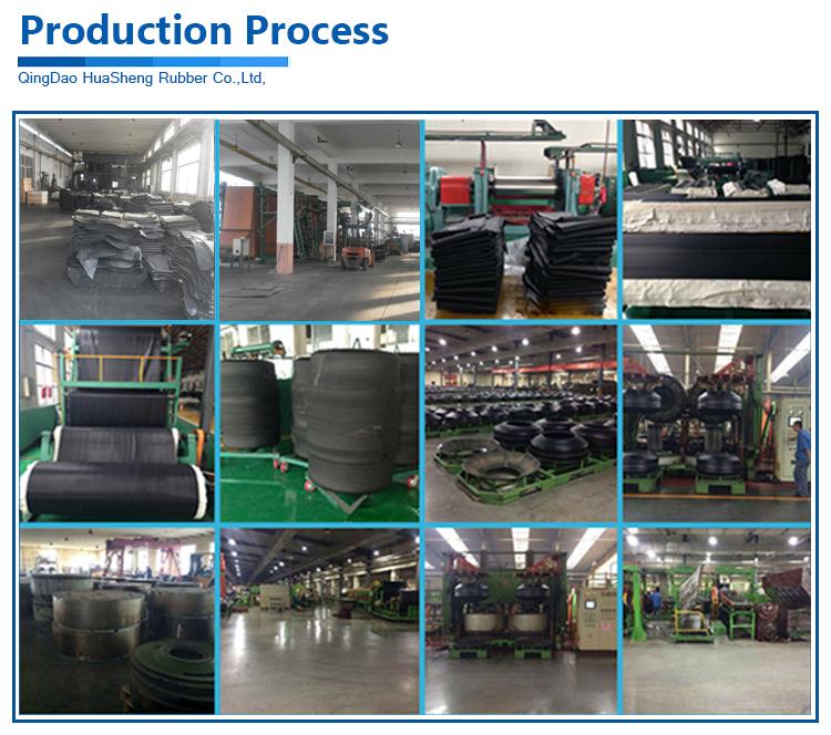 ייצור סיטונאי מותג מוצק מלגזה צמיג 250-15 משמש תעשייתי רכב