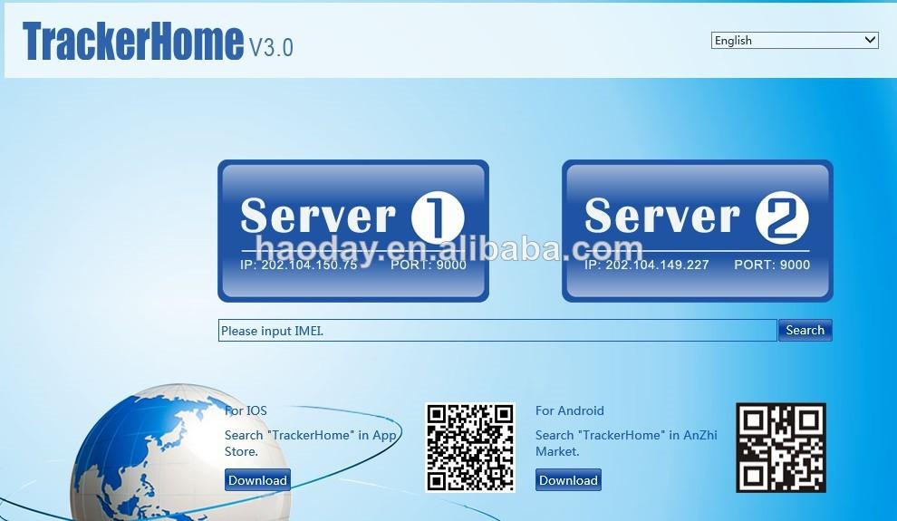 Sd Card Gps Navigation Software Free Download - apisoft-cosoft