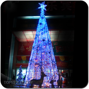 wire frame christmas tree wire frame christmas tree suppliers and manufacturers at alibabacom