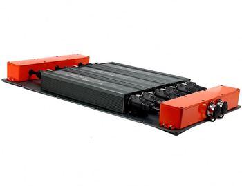 to buy bd920 10958 Programmable Waterproof Electric Car Battery Charger 720w 36v - Buy 36v  Battery Charger,Waterproof Car Charger 36v,720w Car Charger Product on ...