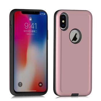 Mobile Phone Case For Hisense F22/f22m/f23,Plastic Phone Case Cover - Buy  Mobile Phone Case For Hisense,For Hisense F22 Phone Case,Case For Hisense