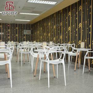 Interior Design Decoration Supplieranufacturers At Alibaba