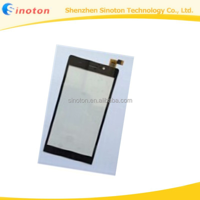 For Archos 50c Oxygen Touch Screen Digitizer Screen Replacement
