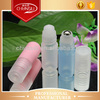 /product-detail/empty-plastic-deodorant-tubes-lip-balm-tube-container-round-shape-hot-sale-plastic-drinking-bottle-1986073776.html