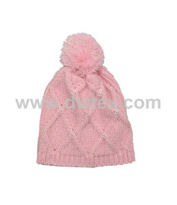 598db3c5860 China Hat With Beads