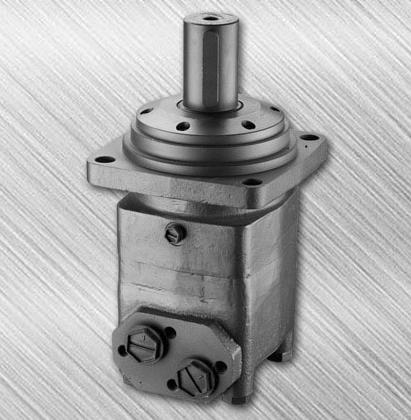 Eaton Chay Lynn Orbit Hydraulic Motor Orbit Motor Buy