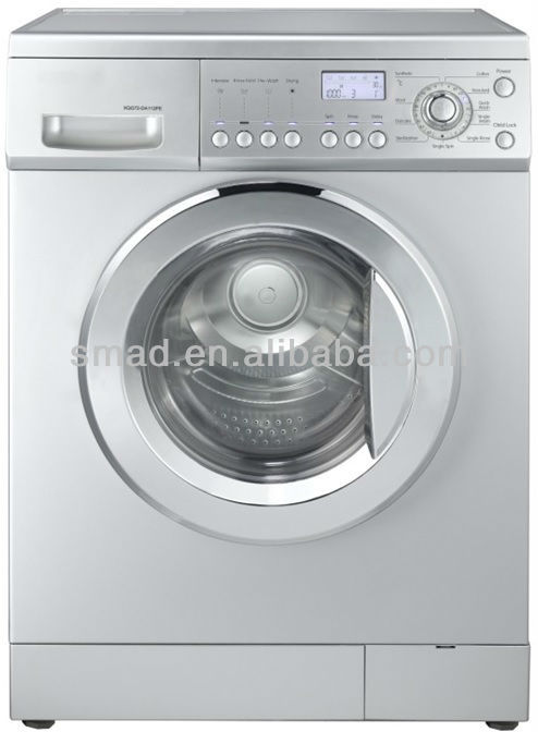 Lowes Appliances Washer Dryer, Lowes Appliances Washer Dryer Suppliers And  Manufacturers At Alibaba.com
