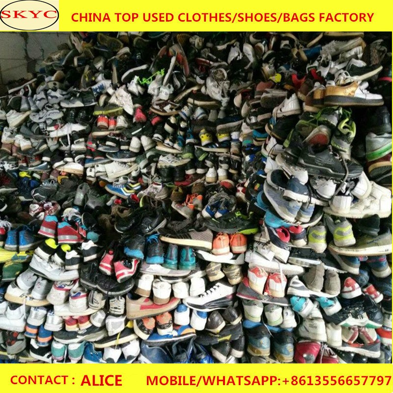 824959277805a Second Hand Shoes Wholesale In Bales From Uk Second Hand Sport Shoes ...