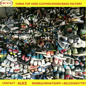 premium selection 6edb4 20a08 Second Hand Shoes Wholesale In Bales From Uk Second Hand Sport Shoes - Buy  Sport Shoes From Dubai,Bulk Wholesale Shoes,Footwear Shoes Wholesale Shoes  ...