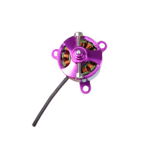 12V DC External Rotor Most Powerful RC Boat Motor For RC Airplane