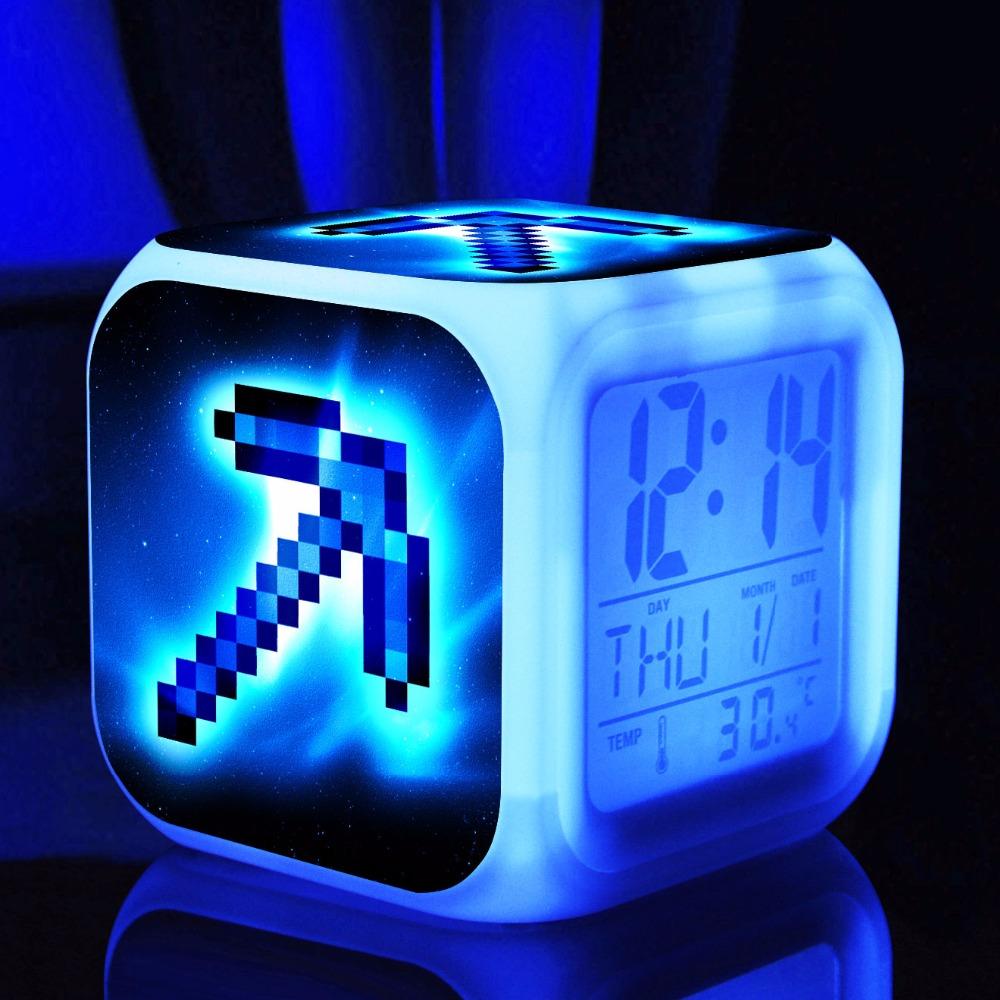 plastic alarm clock plastic alarm clock suppliers and at alibabacom