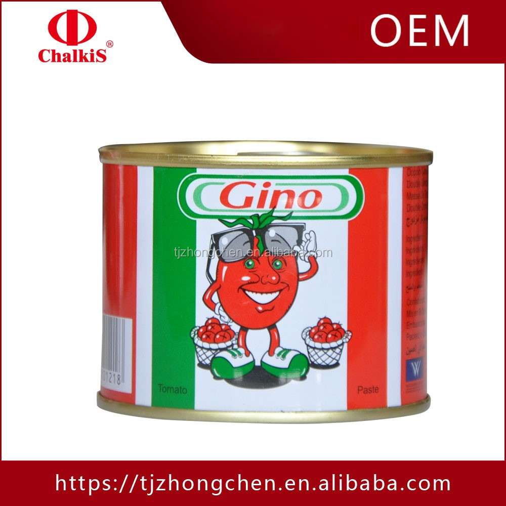 Chinese chopped tomatoes chinese chopped tomatoes suppliers and manufacturers at alibaba com