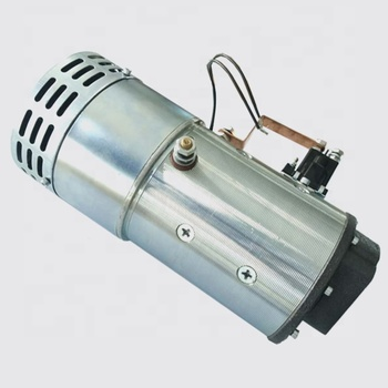 Dc Motor 10hp - Buy Dc Motor 10hp,Electric Motor,Dc Motor Product on  Alibaba com