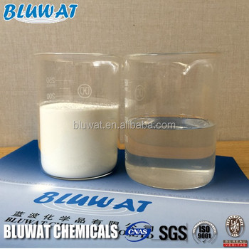 Swimming Pool Water Treatment Flocculant Polyaluminium Chloride ...