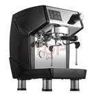 Single Group Coffee Equipment Espresso Commercial semi Automatic Coffee Machine Cappuccino Coffee maker with Cheap Price