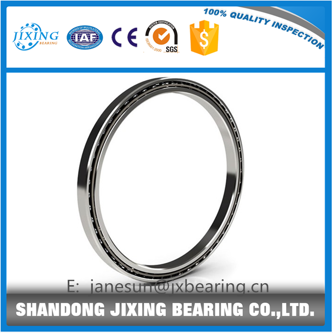 619/5 Ball Bearing/ Deep Groove Ball Bearing 619/5-2rs Sizes 5*13 ...