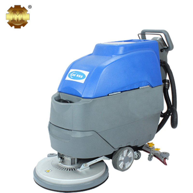 Floor Scrubber, Floor Scrubber Suppliers And Manufacturers At Alibaba.com