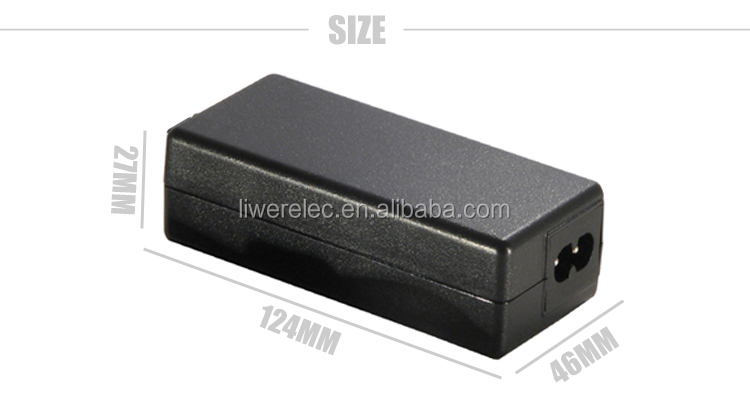 90w adapter for hipro hp-a0904a3 19v 4.74a ac power adapter