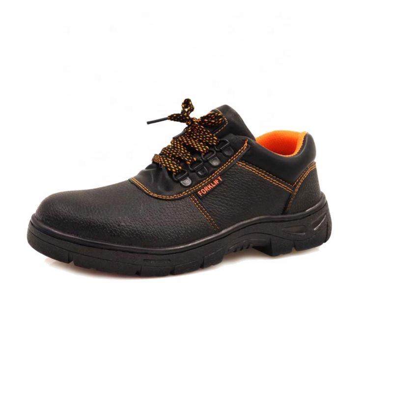 half off 820d2 88758 scarpe antinfortunistiche goodyear all'ingrosso-Acquista ...