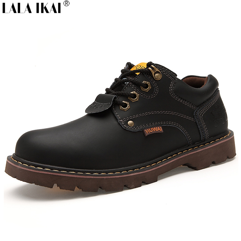 Find mens low top boots at ShopStyle. Shop the latest collection of mens low top boots from the most popular stores - all in one place.