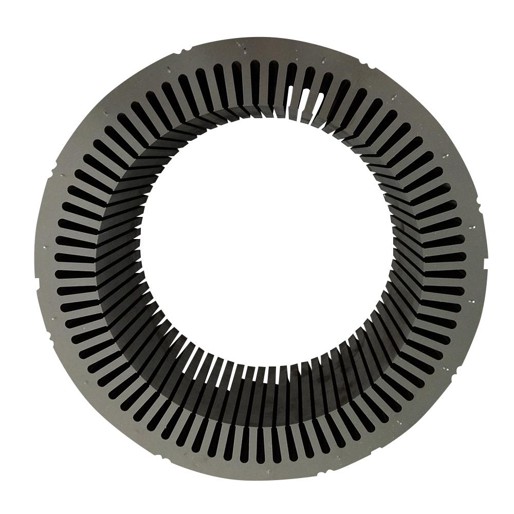 Finden Sie Hohe Qualität Einphasigen 220v Einphasenmotor Schaltplan ...